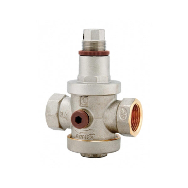 pressure reducing valve - elbow45.com