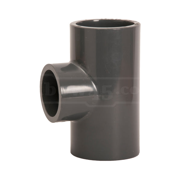 tee reducing pn16 - elbow45.com