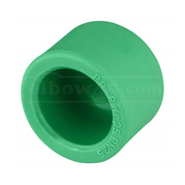 end cap ppr tahweel™ - elbow45.com