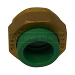 brass union ppr tahweel™ - elbow45.com