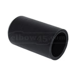 buttfusion cap - elbow45.com