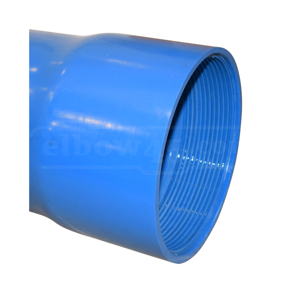 slotted pipes - elbow45.com