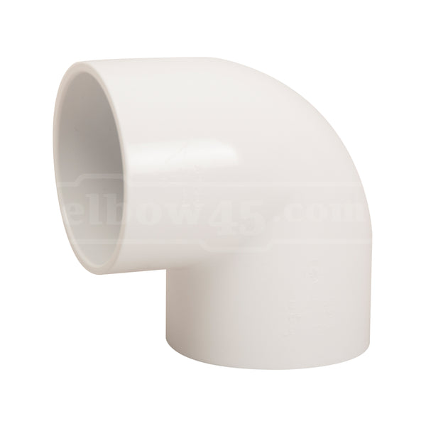 elbow female threded sch40 - elbow45.com