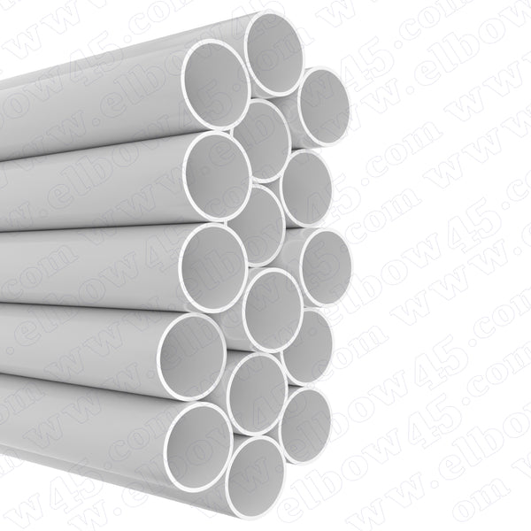 agm pvc pipe sch40 - elbow45.com