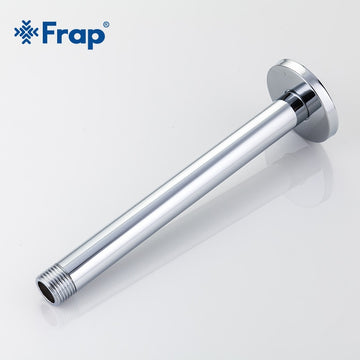 Frap Shower Arm Y81021