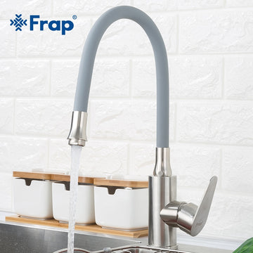 Frap Kitchen Mixer f4448