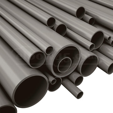 INDAL upvc pipe class5