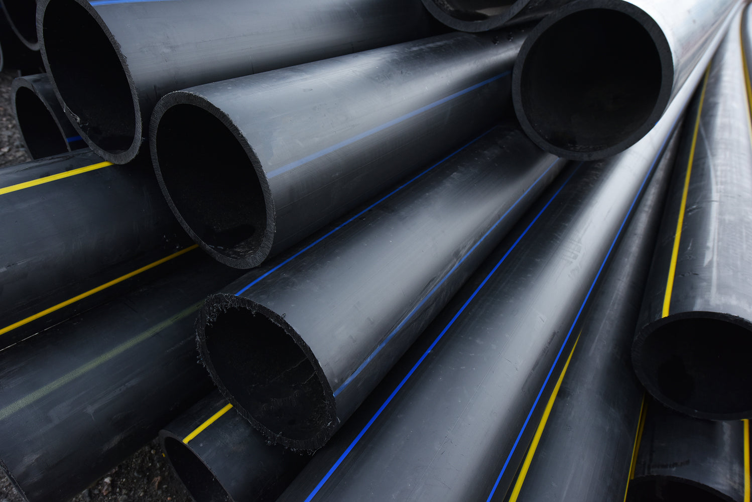 sappco™ hdpe pipe 32mm