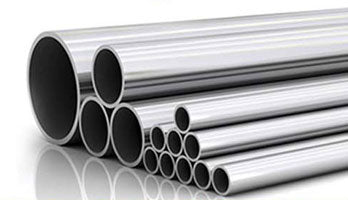carbon steel pipe galvanized ERW