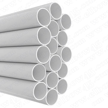 INDAL PVC Pipe SCH40
