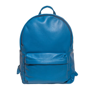 Turchese Dios Backpack