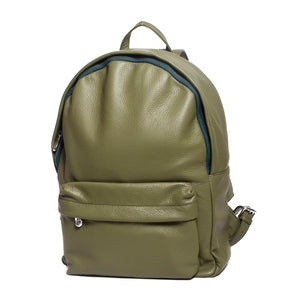 Bosco Dios Backpack