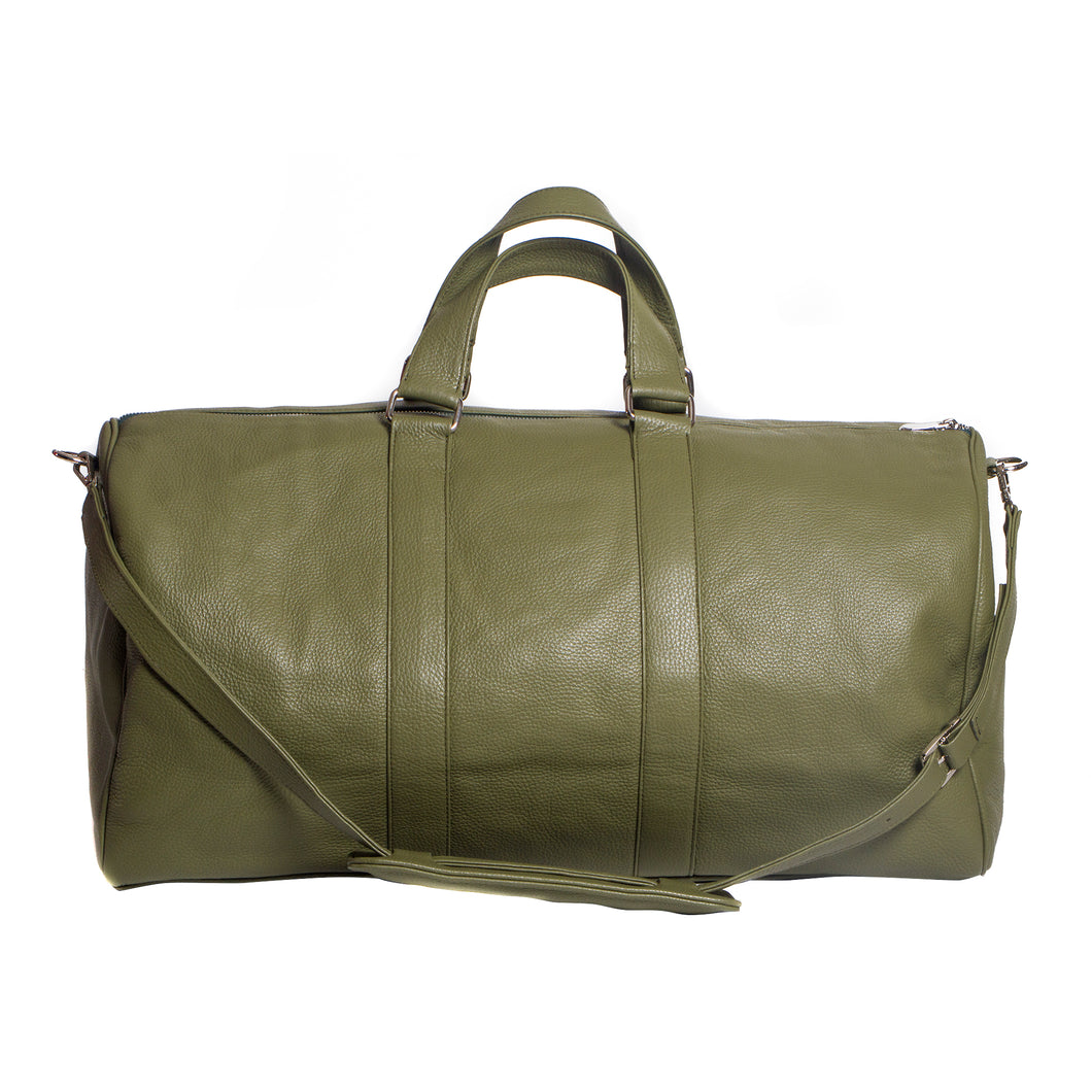 Bosco Nissi Travel Bag
