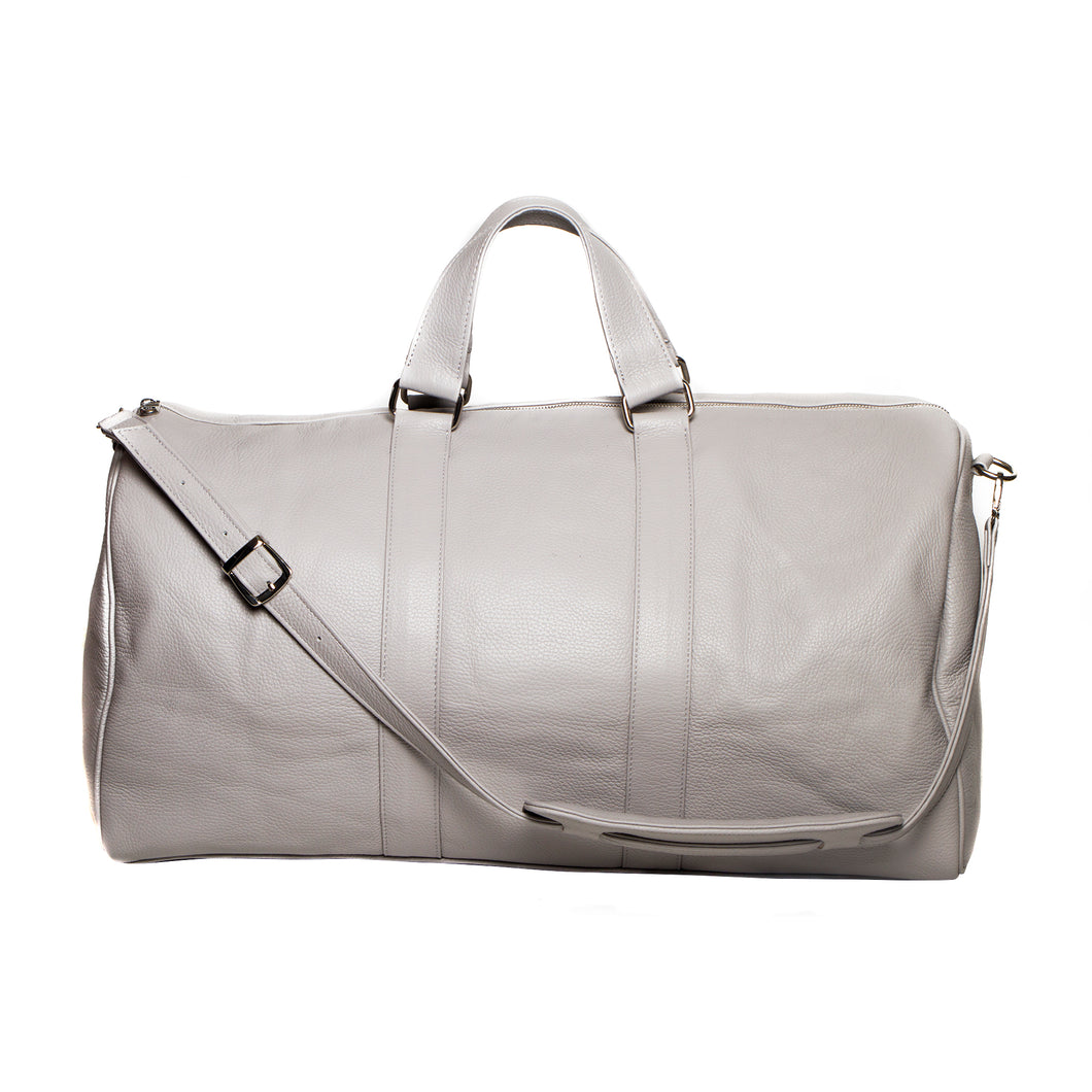Cenere Nissi Travel Bag