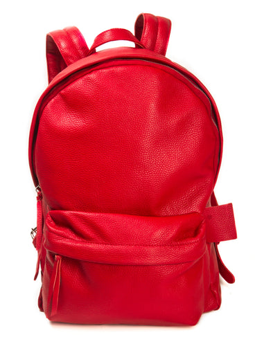 Lacca Dios Backpack