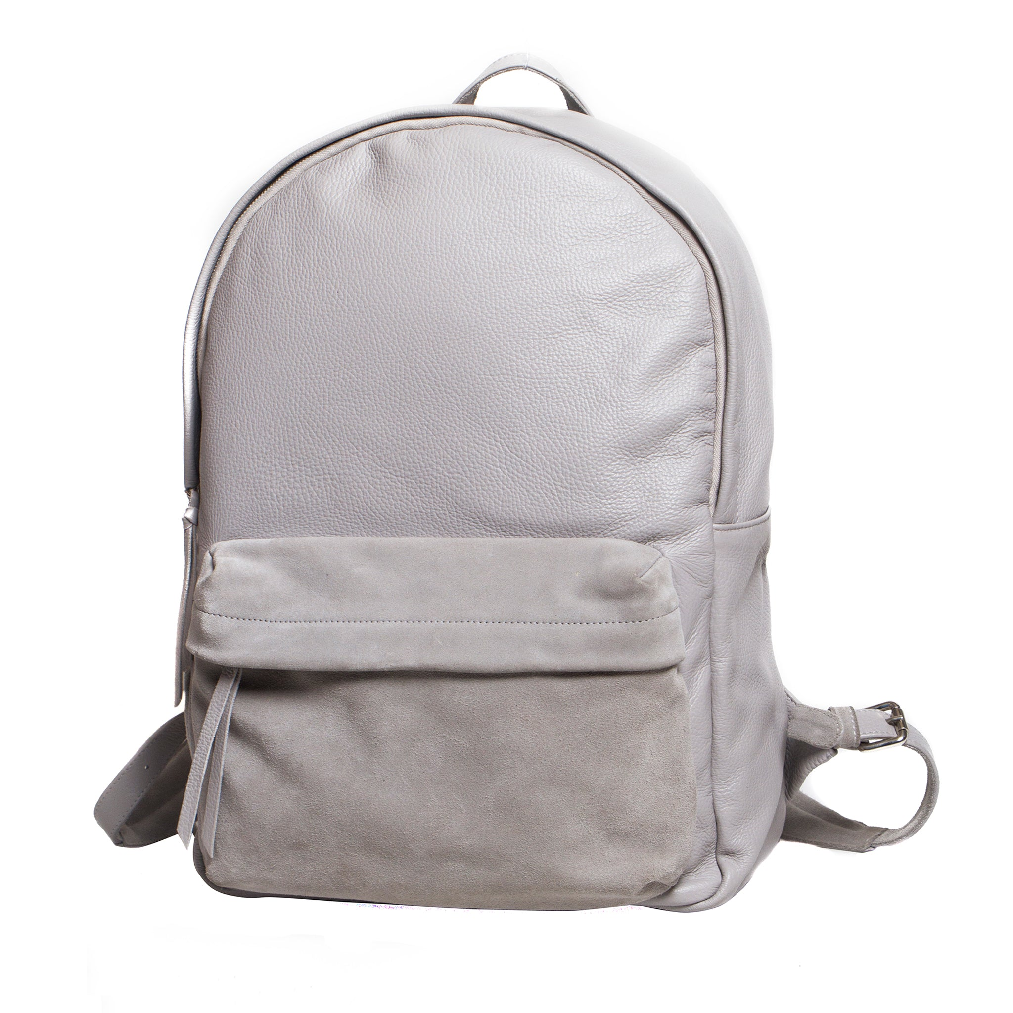 Cenere Dios Backpack