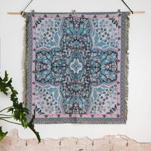 Blanket Tapestry - 'All You Need Is Love'