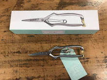Sophie Conran Gift Boxed Precision Secateurs