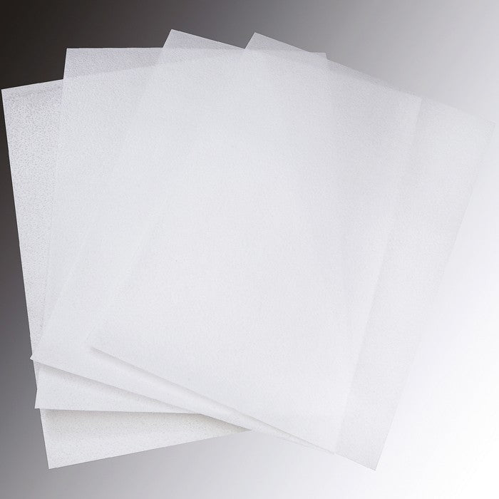 Printing Sheets & Wafer Paper