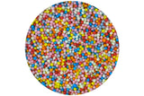 Twist Ingredients : Multi Coloured Hundreds & Thousands 1kg