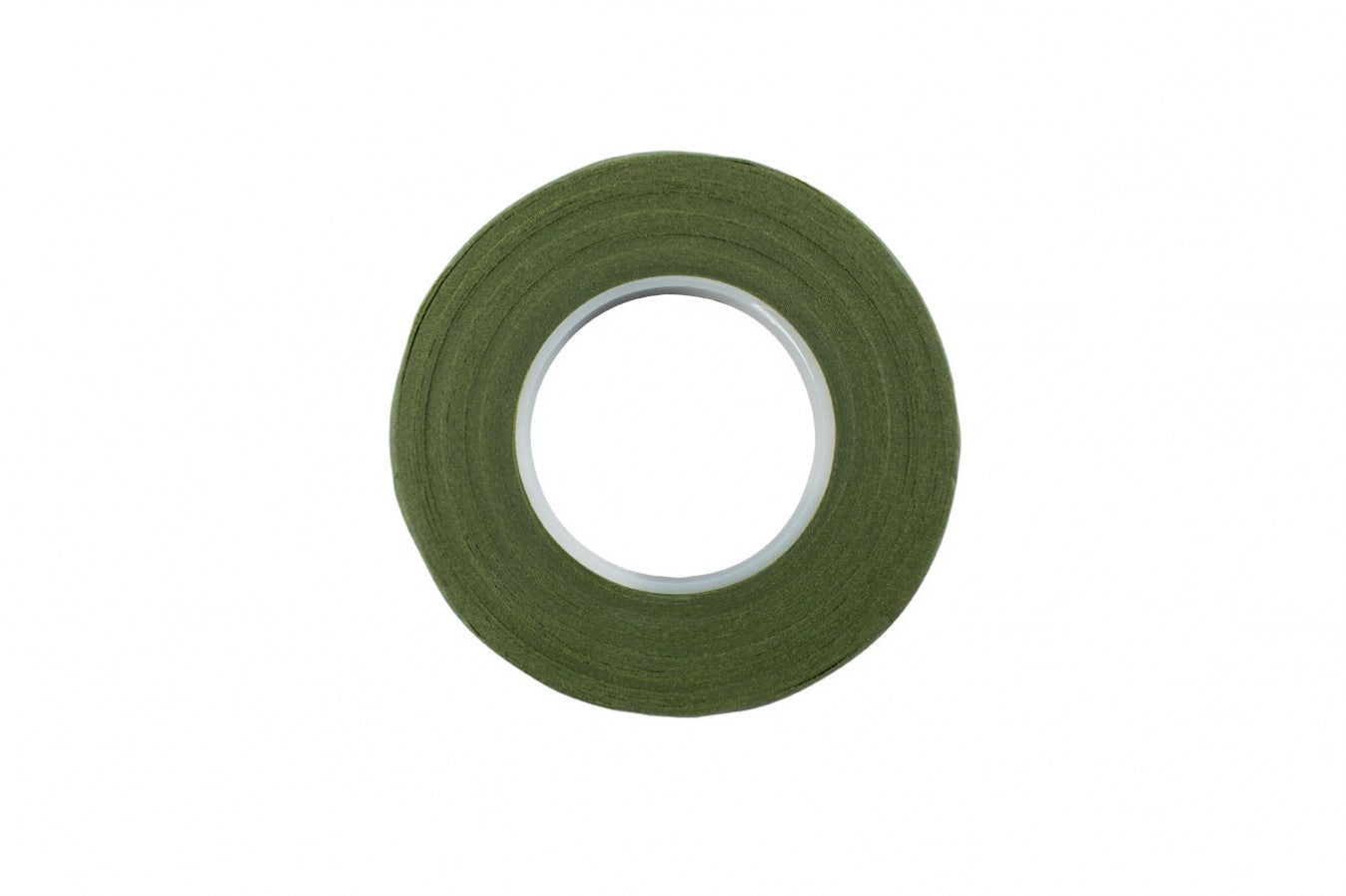 Stemtex Tape - Dark Green