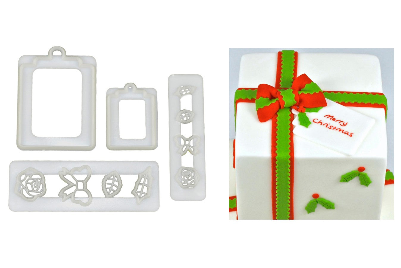 FMM Gift Tag Cutter