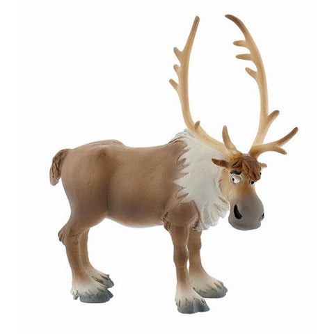 Walt Disney - Frozen Sven Figurine 105mm