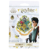 Harry Potter Large Hogwarts Candle - Single