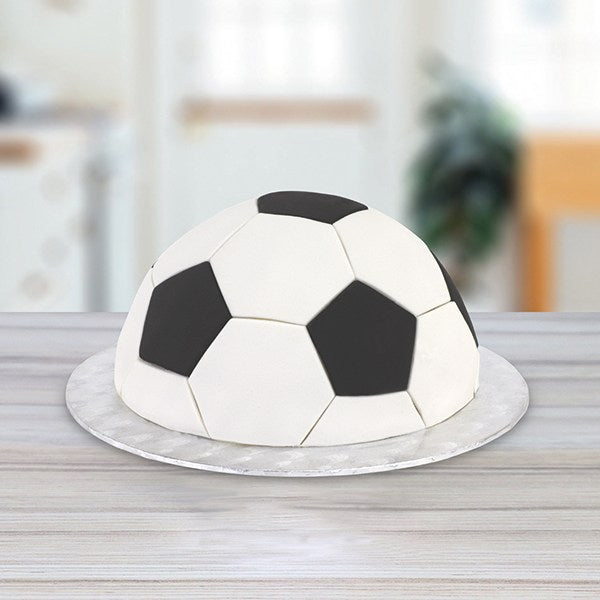 PME Football Pattern Cutter - 4 Set