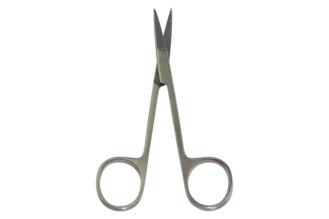 Fine Sugarcraft Scissors