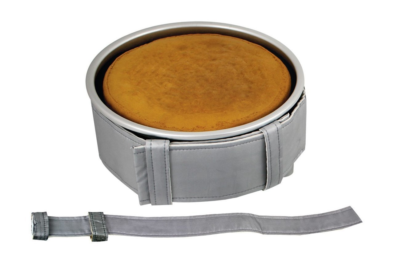 "PME Level Baking Belts: 43"" x 3"""