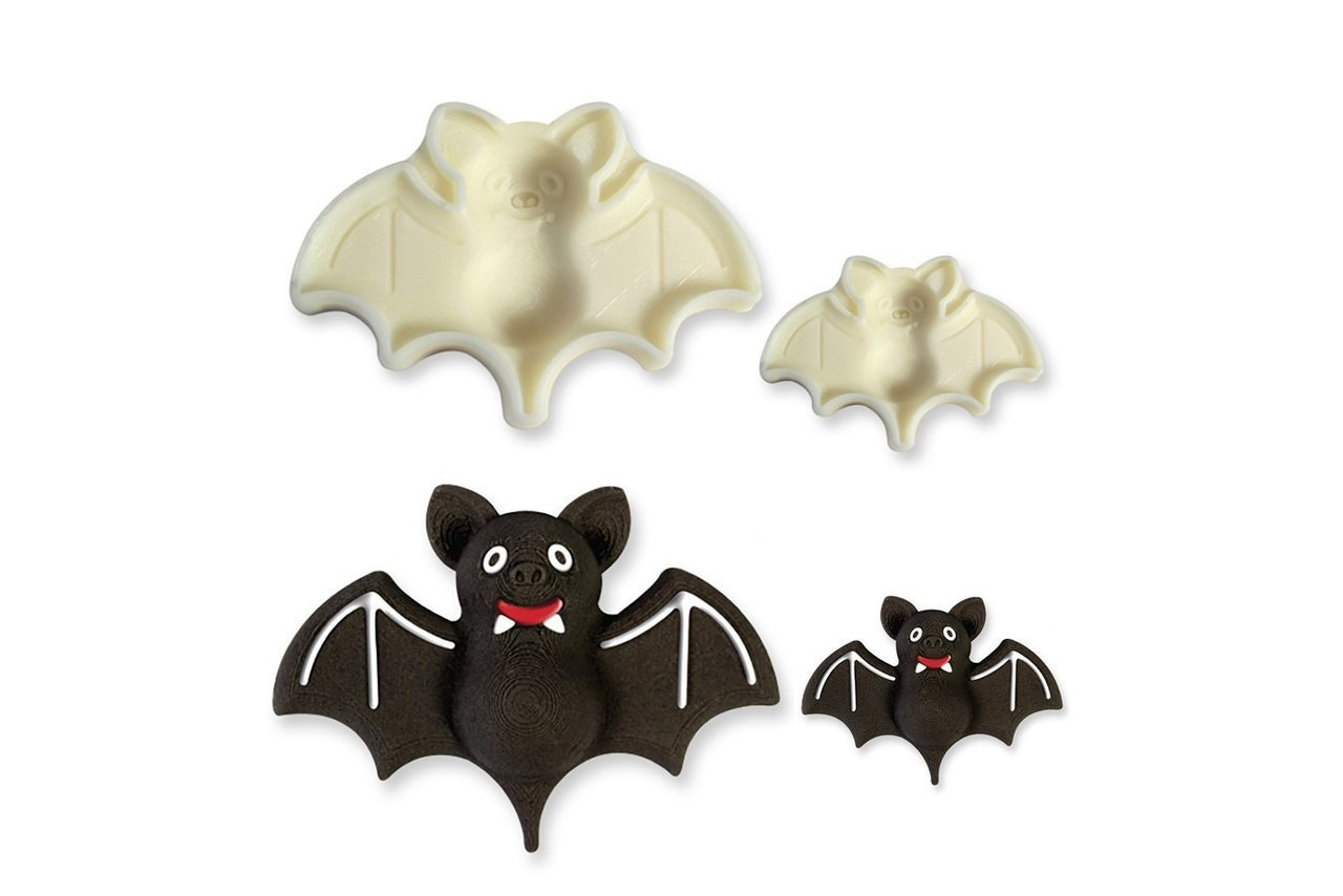 JEM Easy Pops: Bats - set of 2