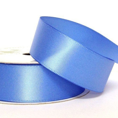 3mm Satin Iris Blue 10 Metre roll - Bakeworld.ie