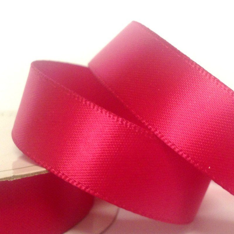 3mm Satin Beauty 10 Metre roll - Bakeworld.ie