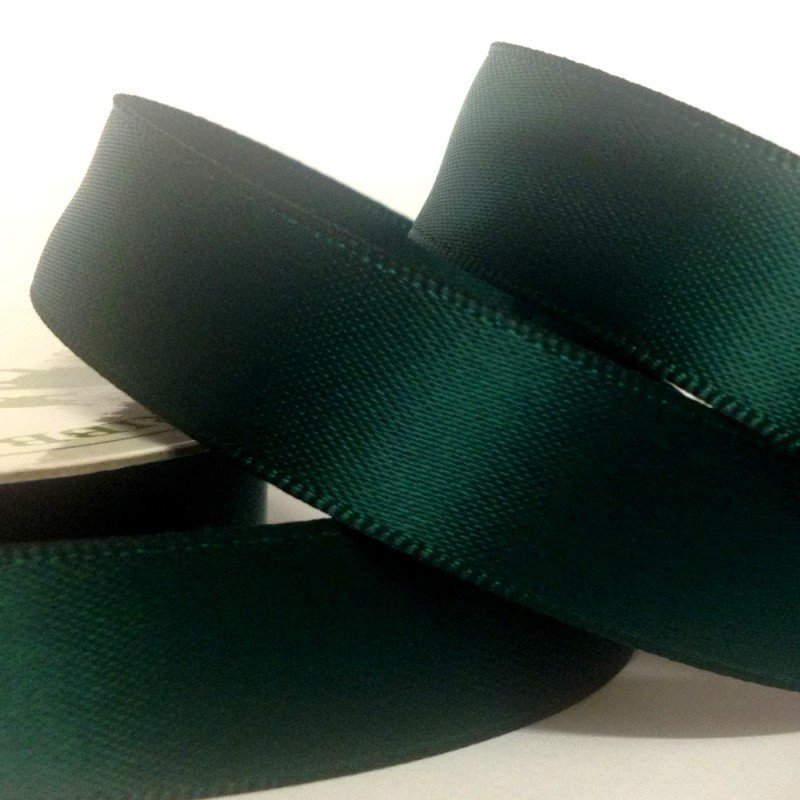 3mm Satin Hunter 10 Metre roll - Bakeworld.ie