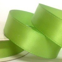 3mm Satin Lime 10 Metre roll - Bakeworld.ie