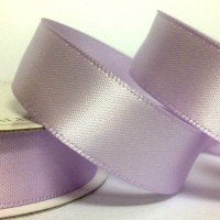 3mm Satin Orchid 10 Metre roll - Bakeworld.ie