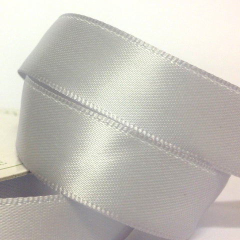 3mm Satin Silver 10 Metre roll - Bakeworld.ie