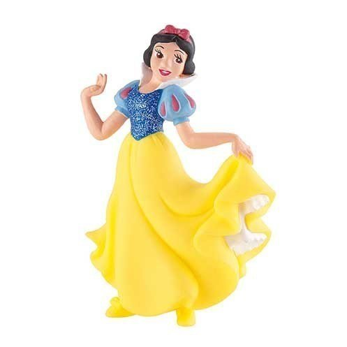 Walt Disney - Snow White - Figurine - 95mm