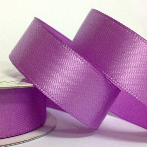 15mm Satin Purple - Bakeworld.ie