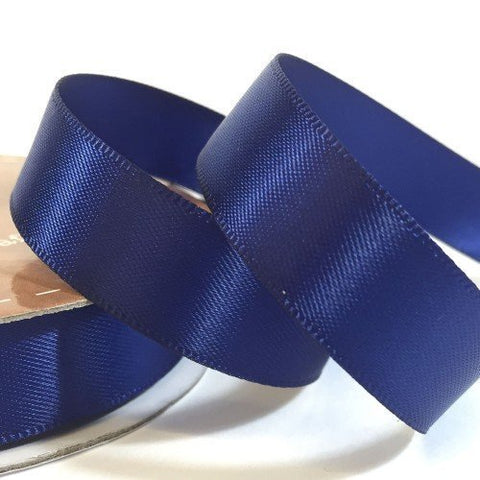 15mm Navy Blue - Bakeworld.ie
