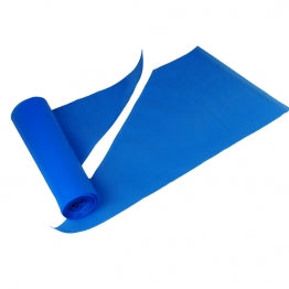 Kee Seal Non-Slip Blue Bag - 533mm (21'') 8pk