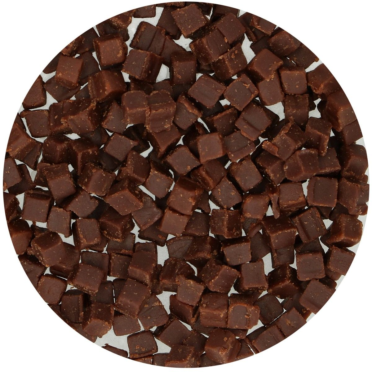 FunCakes Mini Choco Fudge 65g
