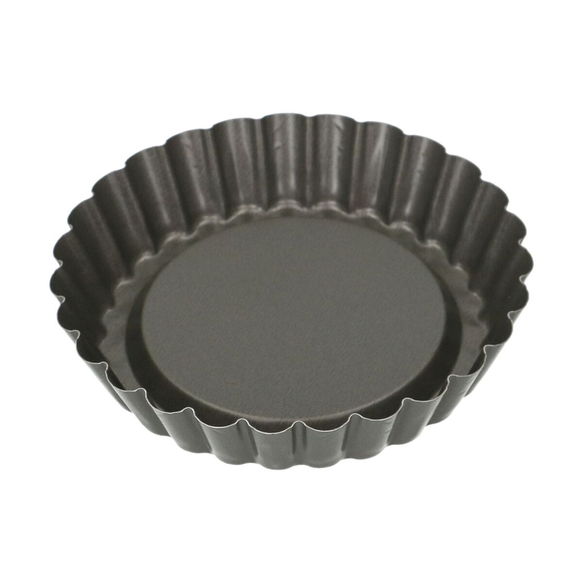 "Patisse Mini Pie Pan Ø10cm (4"")"
