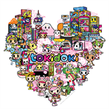 Tokidoki (choose image type)