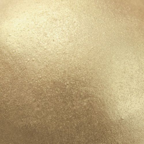 Rainbow Dust : Edible Metallic Lustre - Shimmer Ivory