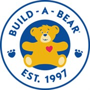 Build A Bear (choose image type)