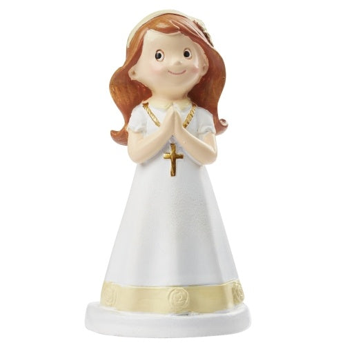 Communion Girl Large 85mm