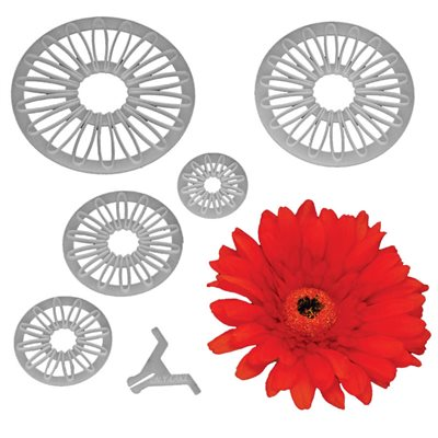 Daisy Collection Cutter