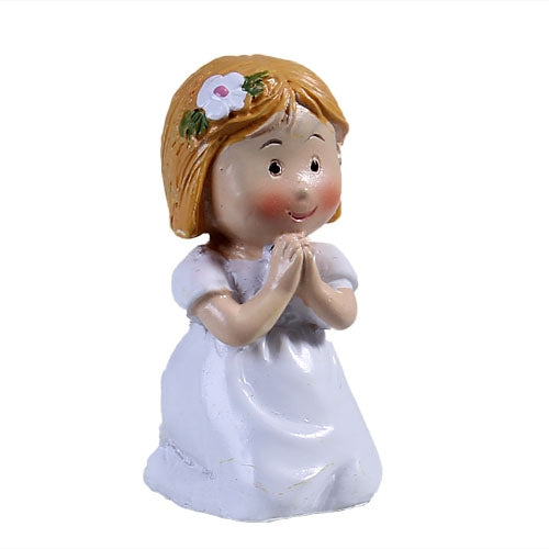 Communion Girl 45mm